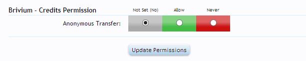 03_admin_permission.png.6c1794ec4315f9ea84d2cb1c551c8958.png
