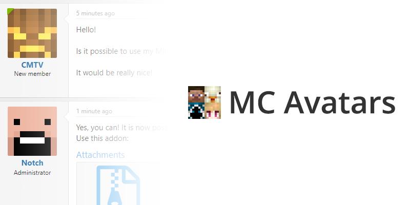 minecraft-avatar.png