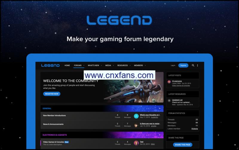 legend-hero_2x.png