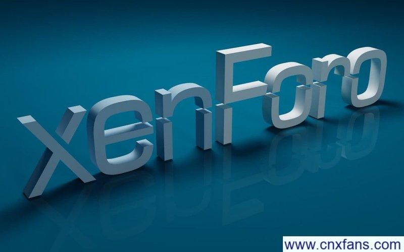 xenforo-1-5-22.jpg