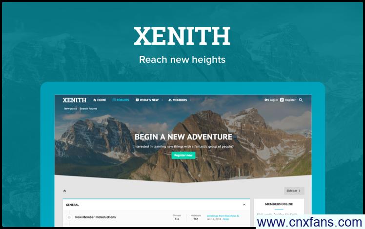 xentih-hero.png