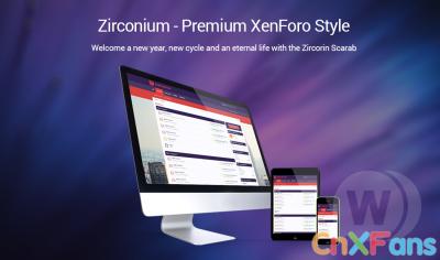 cnxfans-1550565319_zirconium.png
