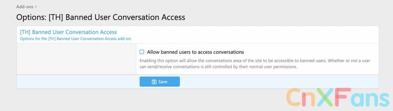 banned-user-conversation-options.jpg