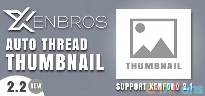 thread_thumbnail.png