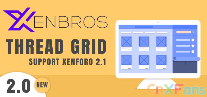 thread_grid.png