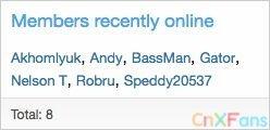 1552390046_members-recently-online.jpg