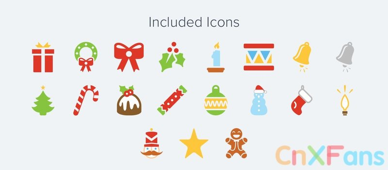 icon-table.jpg