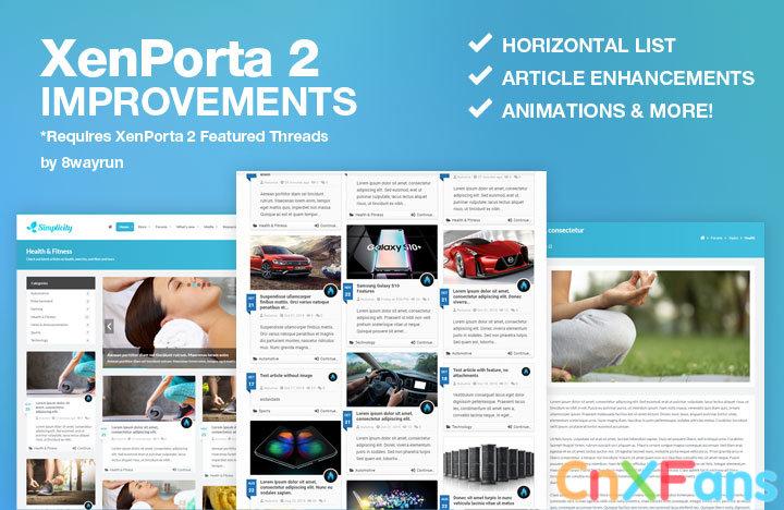 xenforo-xenporta-featured-threads-improvement-preview.jpg