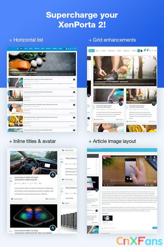 xenforo-xenporta-featured-threads-improvements_03.jpg