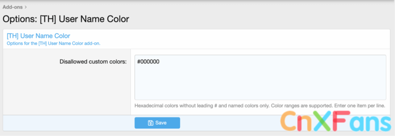 th-user-name-color-5.png