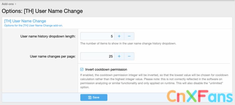 th-user-name-change-2.png