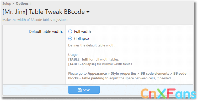 table-bbcode-tweak.png