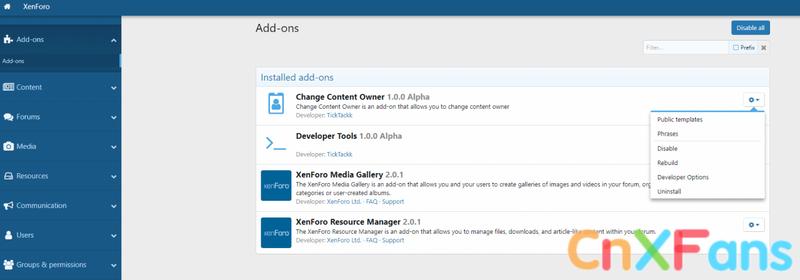 admincp_addon_dev_options_dropdown.png