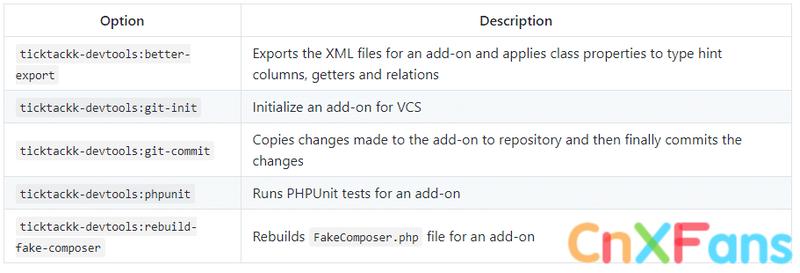 developer-tools.png