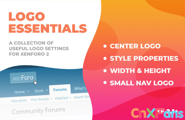 xenforo-2-addon-logo-essentials-settings-preview.jpg