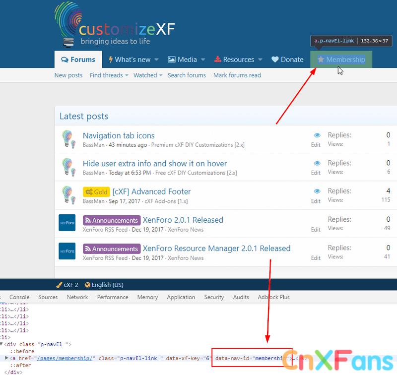 cxf-navigation-tab-icons-2.png