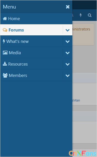 cxf-navigation-tab-icons-3.png