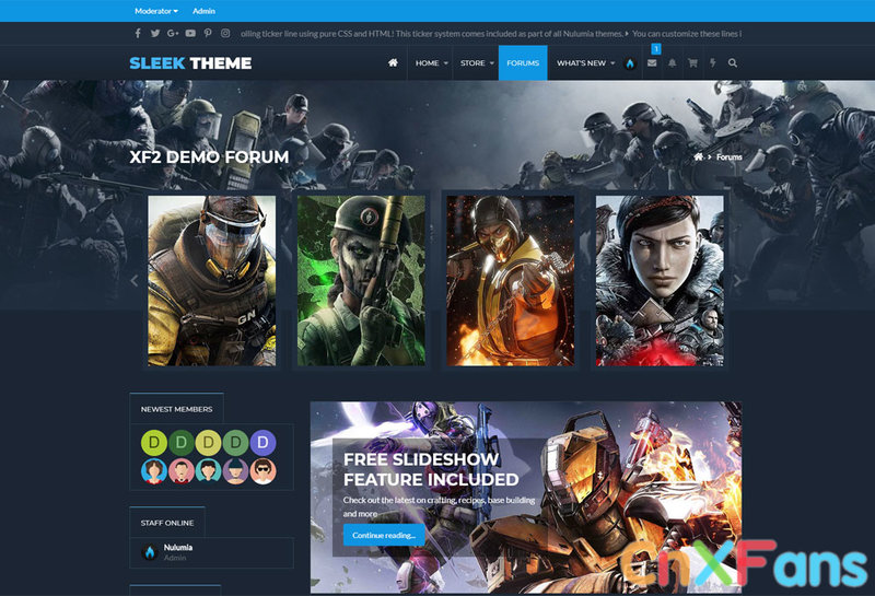 xenforo-2-gaming-theme-sleek-style-clan-template-blue-1000.jpg