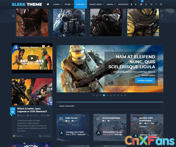 xenforo-2-gaming-theme-sleek-style-clan-template-portal-720.jpg