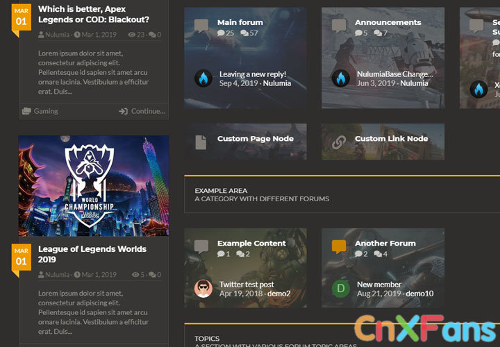 xenforo-2-gaming-theme-sleek-style-clan-template-node-grid-720.jpg