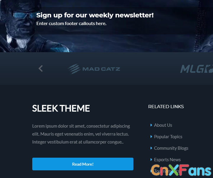 xenforo-2-gaming-theme-sleek-style-clan-template-blue-footer-720.jpg