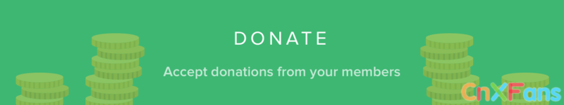 title-donate.png
