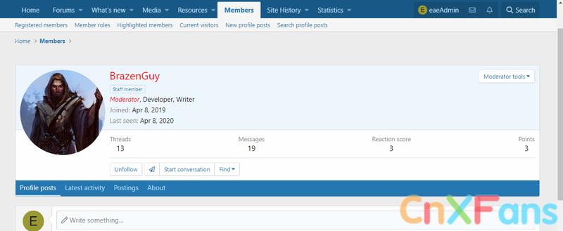 member_view.png