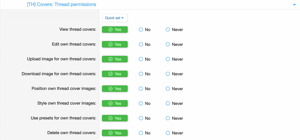 covers-user-group-permissions.png