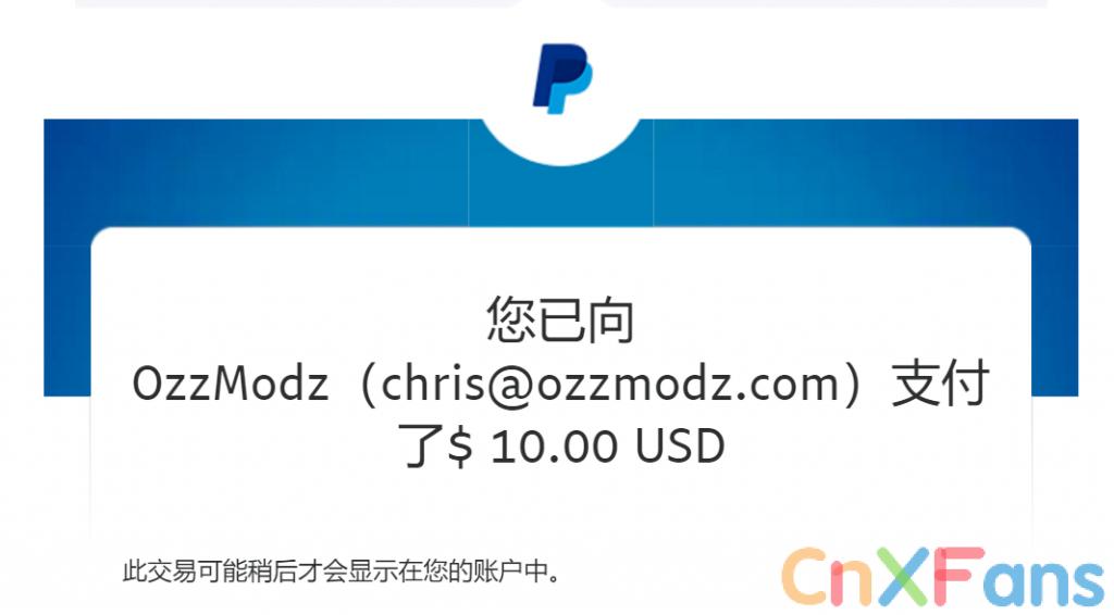 OzzModz.png